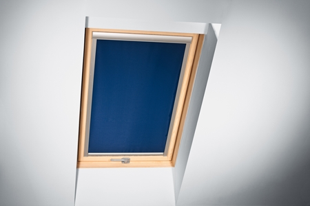 produkt - Skylight blinds