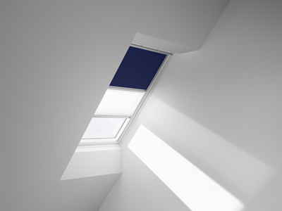 produkt - Skylight blinds Velux