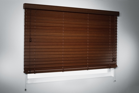 produkt - 50 mm wood venetian blinds