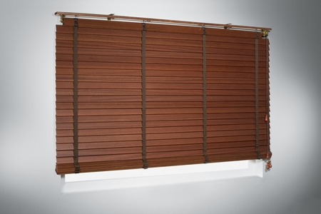 produkt - Retro venetian blinds