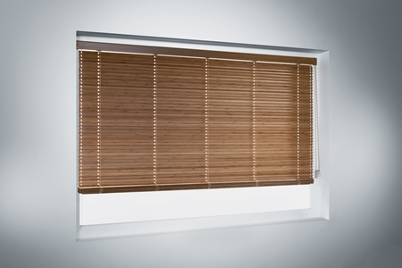 produkt - 25 mm wood Venus venetian blinds