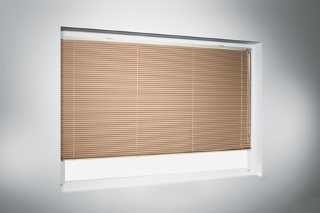 produkt - 16 mm aluminium venetian blinds
