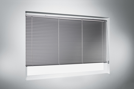 produkt - 25 mm aluminium venetian blinds