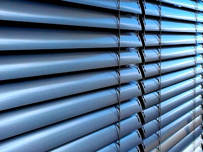 produkt - F-80 External venetian blinds